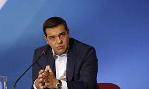 tsipras-sthriksh-ths-elladas-apo-th-diethnh-koinothta-sto-prosfygiko