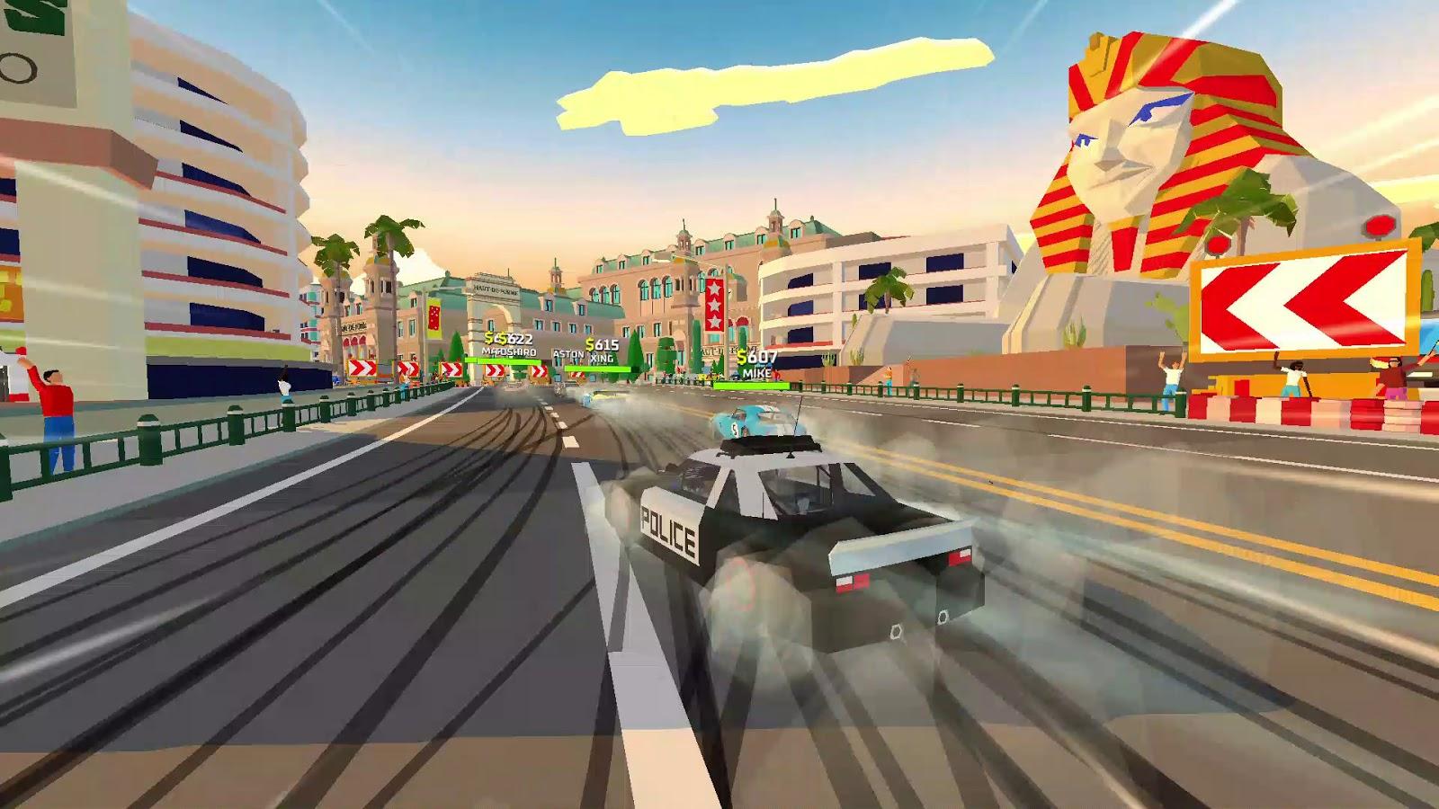 hotshot-racing-pc-screenshot-03