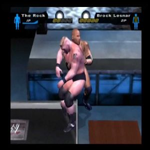 download wwe smackdown here comes the pain game for pc free fog