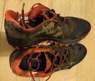 Saucony Peregrine Running Shoes