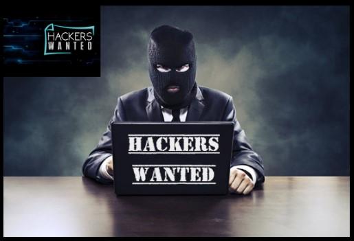 25 Rekomendasi Film Dokumenter Hacker Terpopuler 2020 Hackers Wanted