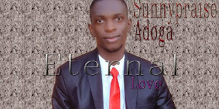 Download Sunnypraise Adoga Songs Mp3 Audio, Lyrics & Videos