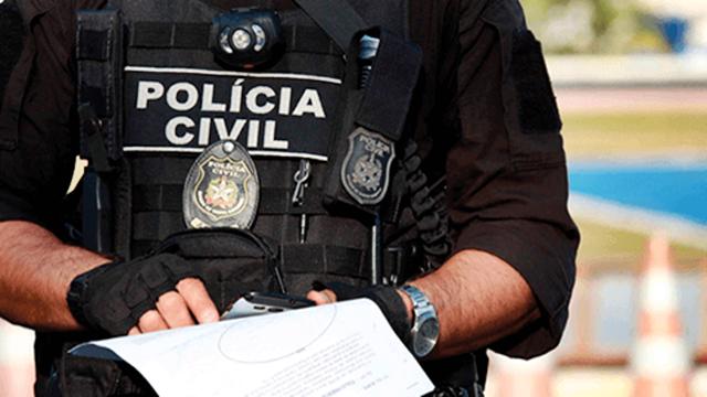 Polícia Civil altera comandos nas delegacias da Região Serrana