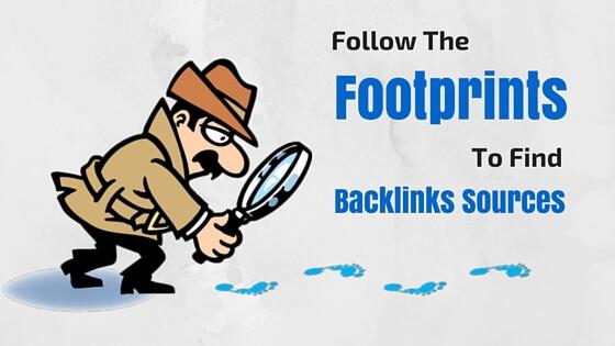 pengertian, manfaat dan cara mendapatkan contextual backlink berkualitas
