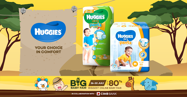 http://www.lazada.com.my/huggies-official-store/