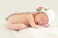 Transformarile-normale-suferite-de-bebelusii-nou-nascuti-in-prima-saptamana-de-viata