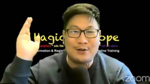 Kabareskrim soal Pengejaran Jozeph Paul Zhang di LN: Bukan Yurisdiksi Kita