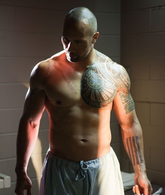 Girls Wallpaper Ideas Heritage Tattoo Dwayne Johnson Tattoo Design Gallery