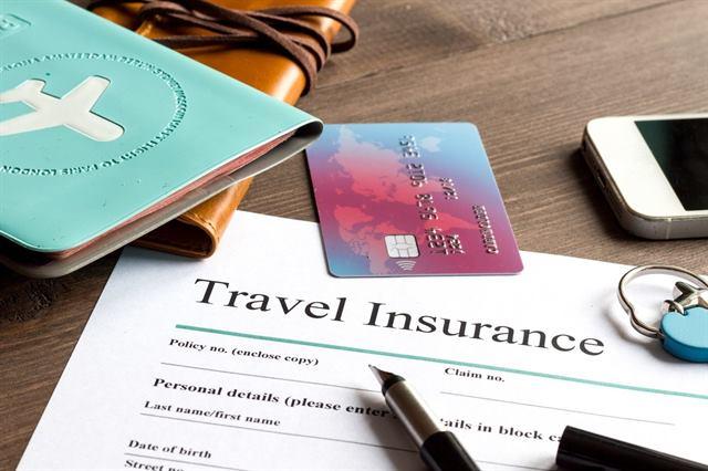 تأمين السفر - ما هو وماذا يغطى وأنواعه وسعره وأهميته