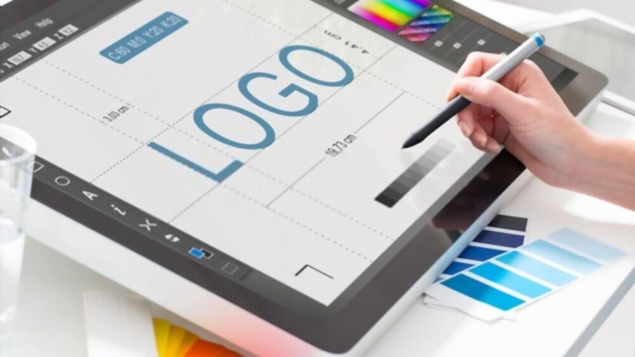 ganar-dinero-como-diseñador-gráfico-freelance
