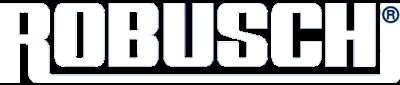 Robuschi Việt Nam - Phụ tùng máy thổi khí robuschi chính hãng