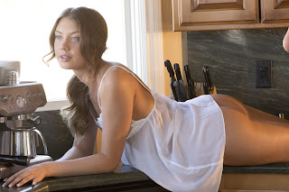 裸体自拍 - Elena%2BKoshka-S01-026.jpg