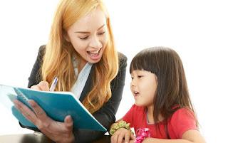 2 Jenis Usaha Sampingan Menguntungkan Untuk Mahasiswa