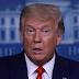 """Trump atribuye los disturbios en EE.UU. al """"adoctrinamiento de izquierda"""" y pide una educación patriótica en las escuelas"""