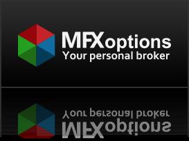 mfxoptions-broker