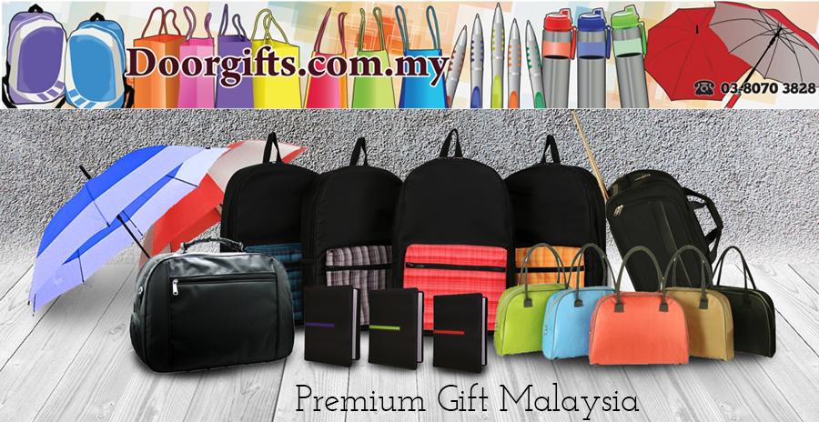 Corporate Gift Ideas Company Gift Power Bank Malaysia Premium