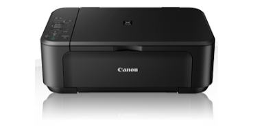 Canon PIXMA MG2210 Driver Download for Windows, Mac and Linux