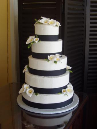 wedding cakes in bossier city i want a slice of it 24580