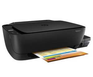 hp-deskjet-gt-5810-printer-driver