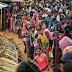 ரோஹிங்யா முஸ்லிம்கள் வெளியேற்றப்படுவார்கள்; ஜிதேந்திரசிங்