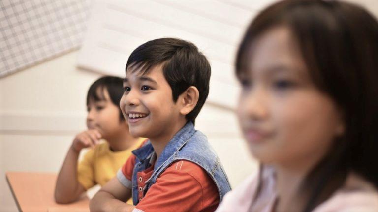 Tips Belajar Bahasa Inggris Dengan Cara Yang Menyenangkan