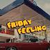 VIDEO | Fireboy DML- Friday Feeling | Mp4 DOWNLOAD