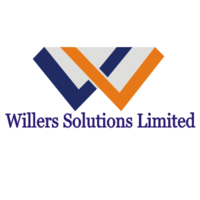 Willers Solutions Limited毕业生招聘