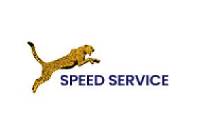 وظائف سبيد سيرفيس للامن ونقل الاموال 2021