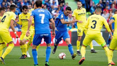 Rúng động La Liga: Nghi án 7 SAO bán độ, tiếp tay đội lớn dự Cúp C1 2