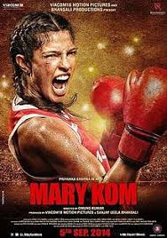 mary kom,bollywood movies download