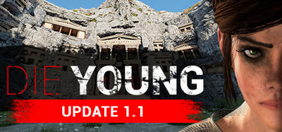 Die Young v1.2-PLAZA