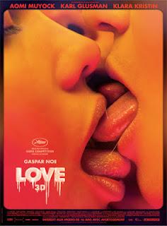 Film Semi Love (2015) Full Subtitle Indonesia