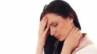 Penyakit Berbahaya yang Ditandai dengan Sakit Kepala