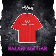 Music: Mohbad - Balan Zia Gar