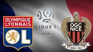 مباشر مشاهدة مباراة ليون ونيس بث مباشر 31-08-2018 الدوري الفرنسي للدرجه الاولي يوتيوب بدون تقطيع