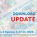 Download The Sims 4 Update/Atualização 1.47.51.1020 + Crack