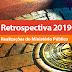 Retrospectiva 2019 traz balanço das ações do MPPE no ano