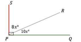rangkuman-contoh-soal-dan-pembahasan-garis-dan-sudut