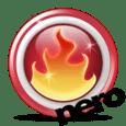 تحميل برنامج Nero Platinum Suite لأجهزة الويندوز مفعل