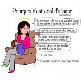 http://www.infobebes.com/Bebe/Psychologie/Famille/Une-dessinatrice-depeint-avec-humour-le-quotidien-d-une-maman