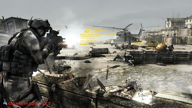 Tom-Clancys-Ghost-Recon-Future-Soldier-Free-Download