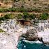 Καταφύγι. Η πιο άγρια παραλία της Ελλάδας![video]