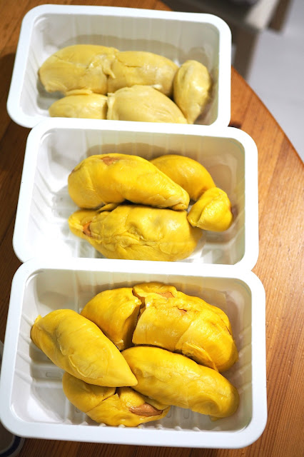 online durian delivery in singapore