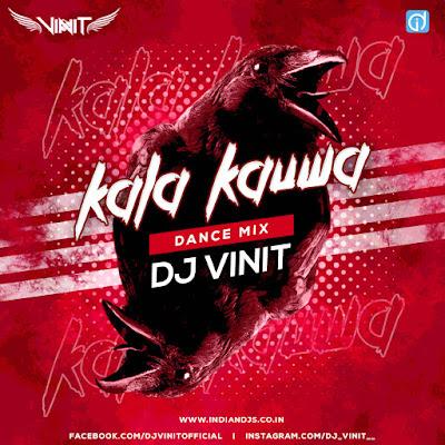 kala kauwa kaat khayega dj remix mp3 song download