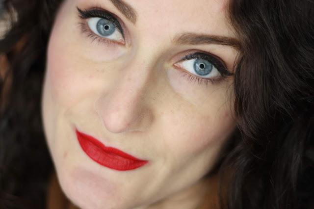 maquillage-naturel
