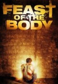 Feast of the Body (2016) Subtitle Indonesia