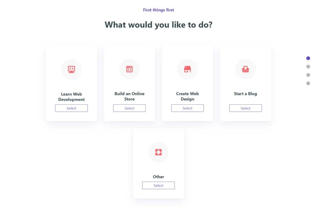 pilihan hosting 000webhost