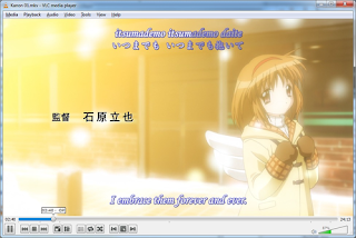 VLC media player pro free download تحميل برنامج