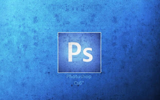 Download photoshop cs6 full crack 2020