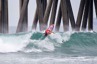 us open of surfing 11